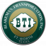 Blakeman Transportation Inc. Logo