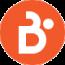 BlazeDream Technologies Logo