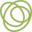 Blend Interactive Logo