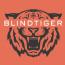 Blindtiger Design logo