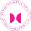 Blinebury Design Logo