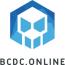 Blockchain Development Company Logo