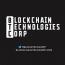 Blockchain Tech Corp Logo