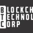 BlockTech Logo