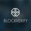 BlockVerify Logo