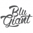 Blu Giant LLC Logo