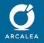 Arcalea Logo
