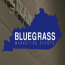 Bluegrass Marketing Events, Inc. logo