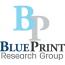 BluePrint Research Group logo