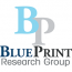 BluePrint Research Group logo