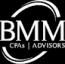 Bucheri McCarty & Metz LLP logo