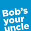 Bob's Your Uncle Logo