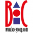 BOC Group-logo