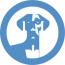 Boise Idaho Advertising Logo