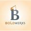 Boldwerks Logo