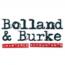 Bolland & Burke Logo
