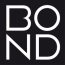 Bond Creative Agency Logo