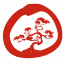 Bonsai Media Group logo