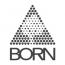 BORN AI logo