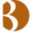 Bose Public Affairs Group Logo