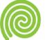 Boston Human Factors, Inc. Logo