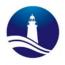 Boston Online Marketing Logo