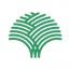BoTree Technologies Logo