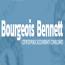 Bourgeois Bennett Logo