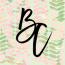 Bova Creative logo