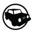 Boxcar Creative Logo
