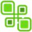 BoxCoder Logo