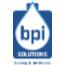 BPI Packaging, LLC Logo