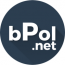 bPol Logo
