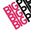 BIGPIE | Digital Creative Agency