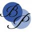 Bradley Personnel, Inc. Logo