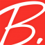 Bradshaw Advertising Logo