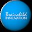 BrainChild Innovation logo