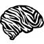 ZeBrains Logo