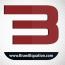 Brand Equation logo