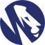Brand Lions logo