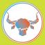 Brandcast Creative Logo