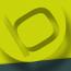 brandewie.de Logo