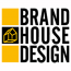 BrandHouse Design Logo