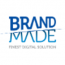 Brandmade Logo