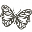 BrandOpus Logo