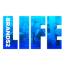 Brands2Life Logo