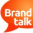 Brandtalk Vietnam logo