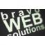 Bravo Web Solutions Logo
