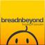 Breadnbeyond Logo