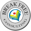 Break Free Consulting Logo